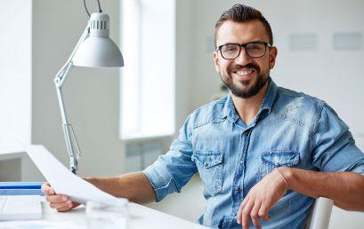 Contractvrij werken als Manueel Therapeut