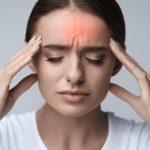 AVOND MODULE: Cervicogene hoofdpijn en – duizeligheid
