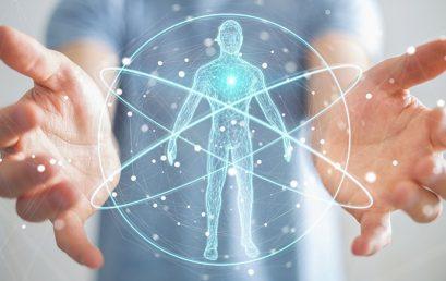Snijzaalcursussen voor fysiotherapeuten en manueel therapeuten