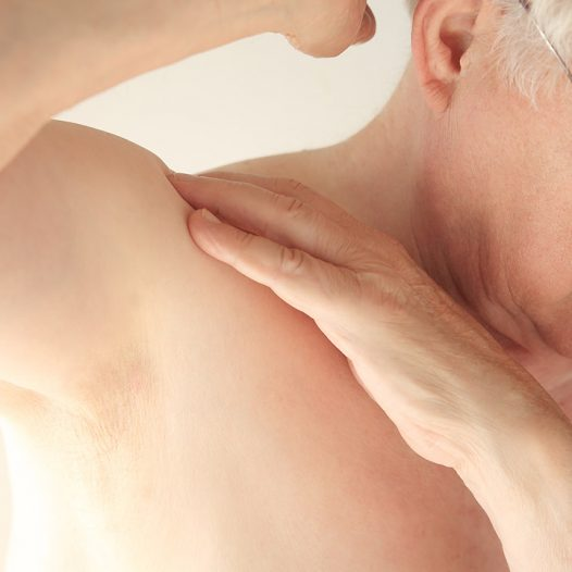 BIJSCHOLING/NASCHOLING 4. thoracale wervelkolom, ribben en schoudergordel startend 17-06-2020