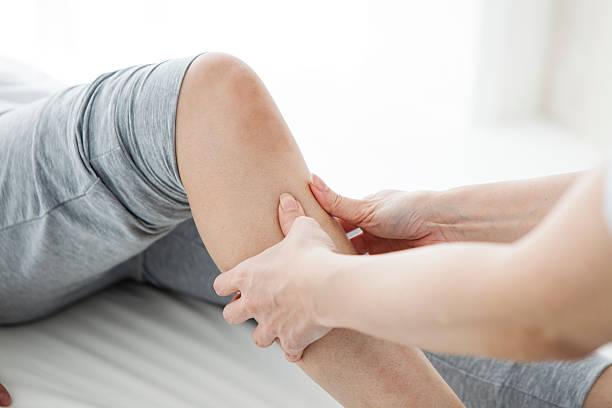 SMTN - Fysiotherapeuten